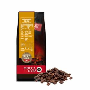 Mocca d'Or India Monsooned Malabar AA