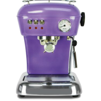 Ascaso-Dream-espressomachine-Violet-375x400