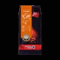 retailverpakking-cafe_del_mundo-1