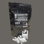 Mannenthee