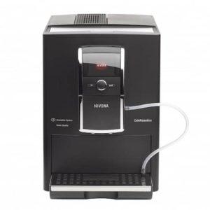 Nivona CafeRomatica type 838 | De Koffieplantage