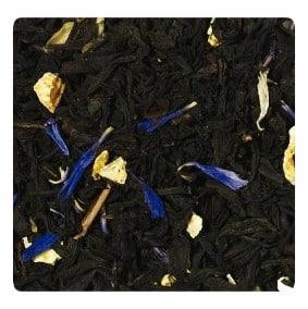 Lady Grey zwarte thee met bergamot