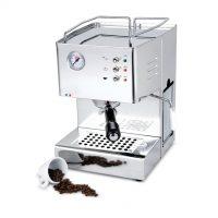 Quickmill-3000-espressomachine