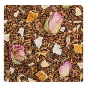 Rooibos Orange Rosehub
