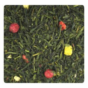 anastasia thee