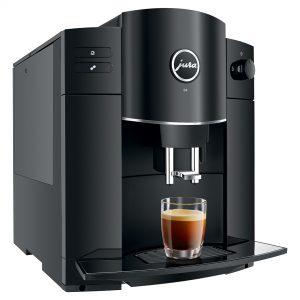 D4 - Koffieplantage