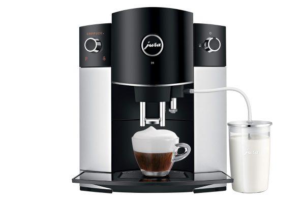 D6 - Koffieplantage