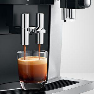 S8 - De Koffieplantage