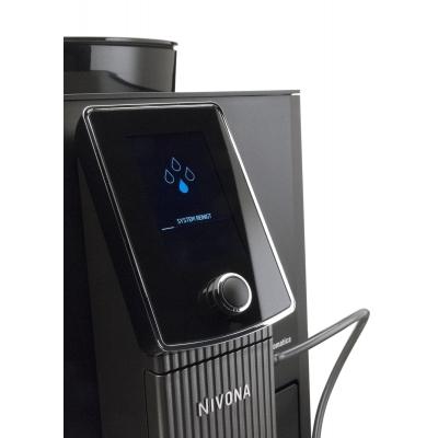 NIVONA Espressomachine NICR 1040