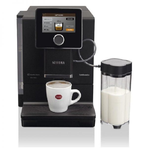 NIVONA Espressomachine NICR 960