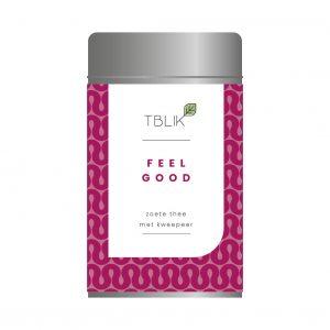 T-BLIK feel good