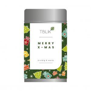T-BLIK merry x-mas