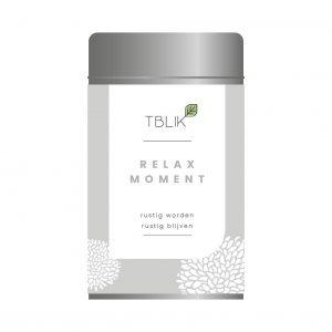 T-BLIK relax moment