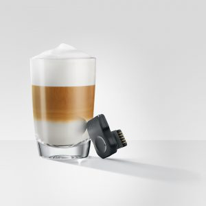 Jura Wireless Transmitter De Koffieplantage