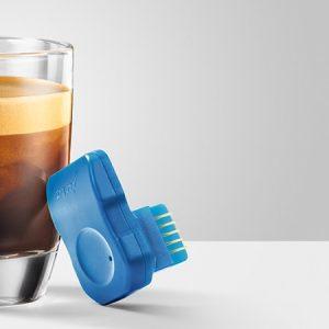 Jura Smart Connect De Koffieplantage
