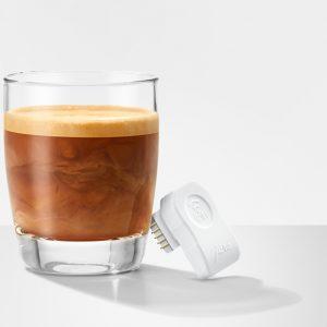 Jura WiFi Connect De Koffieplantage